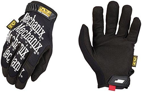 mechanix-original-guantes-de-mecanico