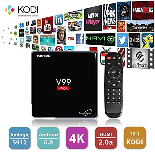 -2017-piu-recente-alta-configurazione-android-60-tv-box-con-kodi-xbmc-4kx2k-uhd-2160p-amlogic-s912-o