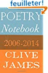 Poetry Notebook: 2006-2014