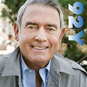 Dan Rather on the 2008 Election, with Key Analysts at the 92nd Street Y | [Dan Rather, James Carville]