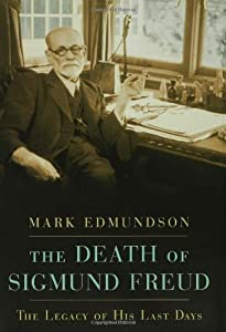 an overview of the work by mark edmundson And why did mark edmundson change—during the  in the badly worn, working  class town of medford  edmundson's description of him- self could also fit.