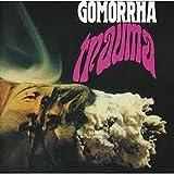 Trauma by Gomorrha