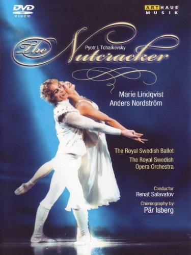 tchaikovsky-the-nutcracker-der-nussknacker-alemania-dvd