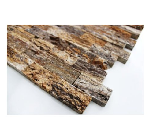 travertine-amazon-boden-wand-naturstein-mosaik-split-face-travertin-hochwertig-1-matte