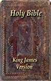 The Bible, King James Version