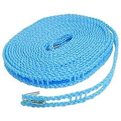 3 Meter Nylon Anti Slip Windproof Clothesline Dry Rope