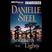 Southern Lights | [Danielle Steel]