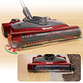 Home Amp Kitchen Gt Vacuums Amp Floor Care Gt Carpet Sweepers