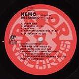 Dreaming - Nemo 12