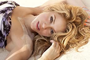 Image of Shakira