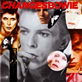 "Changesbowievon ""David Bowie"""