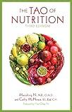 Tao of Nutrition (English Edition)