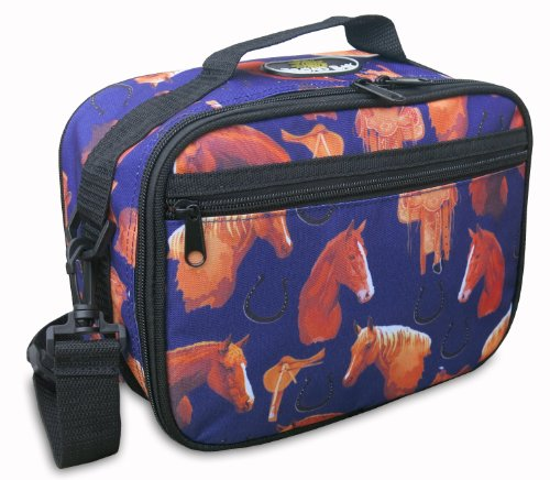 Best Cooler Bag front-902759