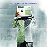 "The Renaissancevon ""Q-Tip"""