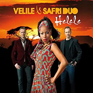 Helele - Single Mix mp3