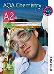 AQA Chemistry A2: Student's Book (Aqa...