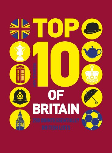 top-10-of-britain-250-quintessentially-british-lists