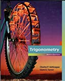 img - for Trigonometry book / textbook / text book
