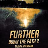 img - for Further: Down the Path 2 (Volume 2) book / textbook / text book