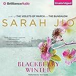 Blackberry Winter: A Novel | Sarah Jio
