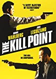 The Kill Point (2 Disc)