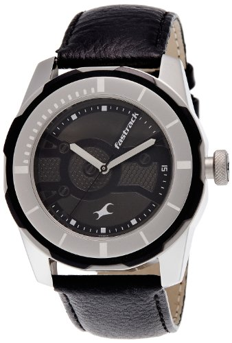 Fastrack-Economy-2013-Analog-Black-Dial-Mens-Watch-3099SL02