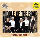 Middle of the Road - Greatest Hits