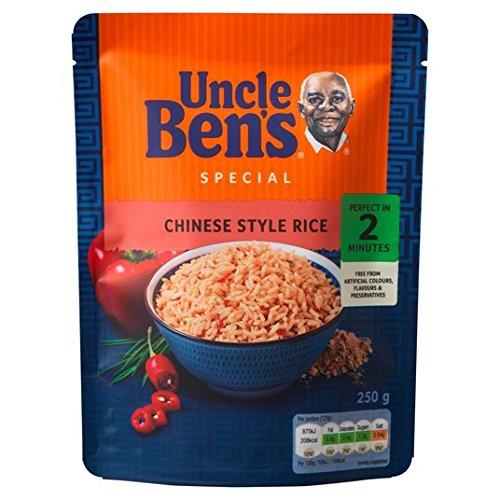 uncle-bens-microondas-arroz-chino-250g