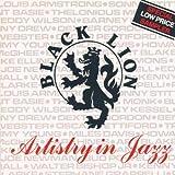 echange, troc Various - Artistry in Jazz