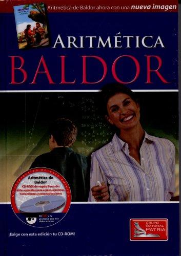 Aritmética / Arithmetic