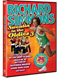 Sweatin to the Oldies 3 [Import]