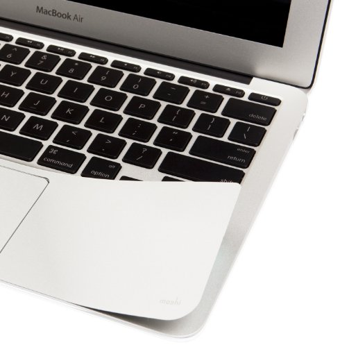 palmguard-macbook-air-11-99mo012208