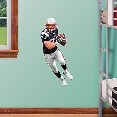 Fathead Jr. NFL Player Wall Decal