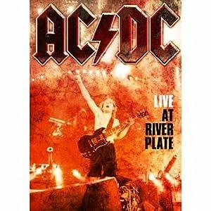 Live At River Plate (DVD/ Large T-Shirt Bundle)