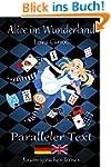 Alice im Wunderland / Alice in Wonder...