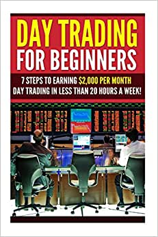Weekly option trading books