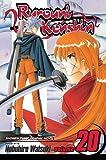 Rurouni Kenshin, Vol. 20 (v. 20) (1421500647) by Watsuki, Nobuhiro