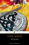 The Sundial (Penguin Classics)