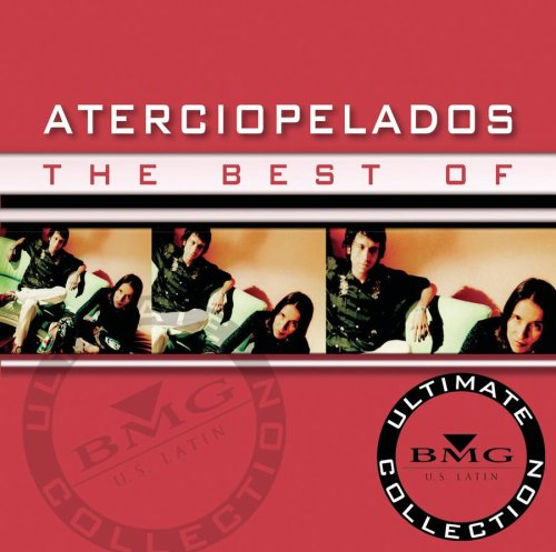 Aterciopelados - Best of - Zortam Music