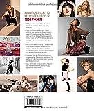 Image de Models richtig fotografieren - 1000 Posen - Das Handbuch für Fotografen und Models