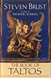 The Book of Taltos (0739429698) by Steven Brust
