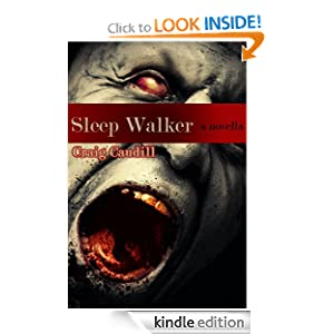 Sleep Walker
