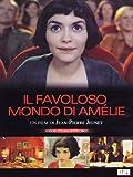 Il Favoloso Mondo Di Amelie (Collector's Edition) (2 Dvd)
