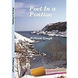 Poet In A Pontiac