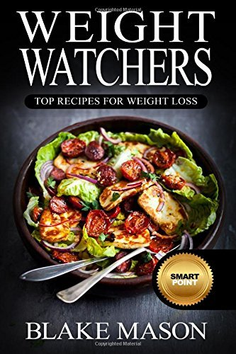 weight-watchers-top-recipes-for-weight-loss-the-smart-points-cookbook-guide-with-over-320-approved-r