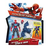 Web Wing Spider-Man The Amazing Spider-Man 2 Spider Strike Action Figure