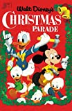 img - for Walt Disney's Christmas Parade #5 (Walt Disney's Parade) (v. 5) book / textbook / text book