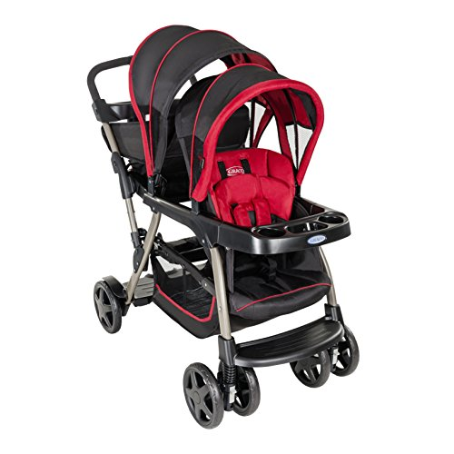graco-ready-to-grow-stroller-chilli-sport