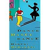 ダンス・ダンス・ダンス―Dance dance dance