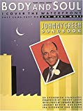 Johnny Green Songbook - Body And Soul